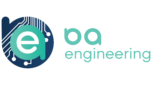BA Engineering